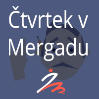 Čtvrtek na Mergadu