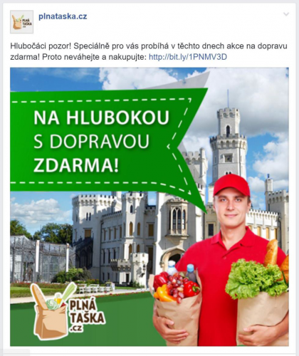 Facebook-reklama-INIZIO