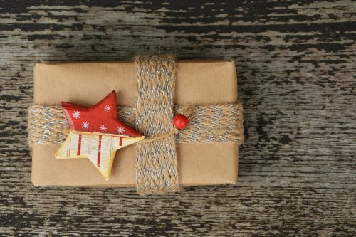 Jak připravit eshop na Vánoce