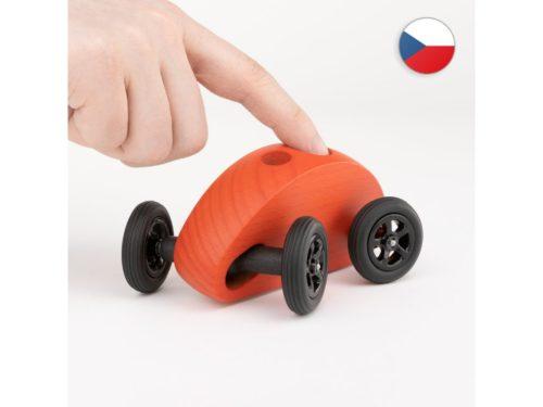 Autičko Fingercar