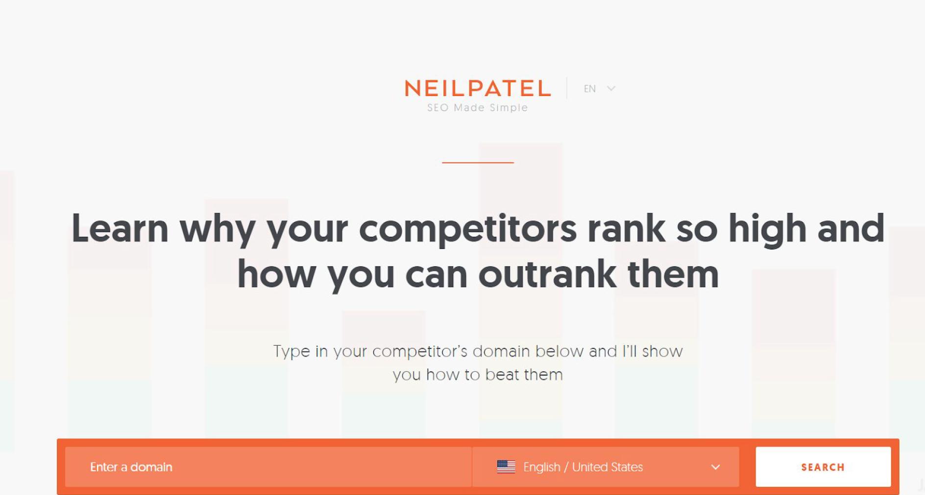 Web Neil Patela