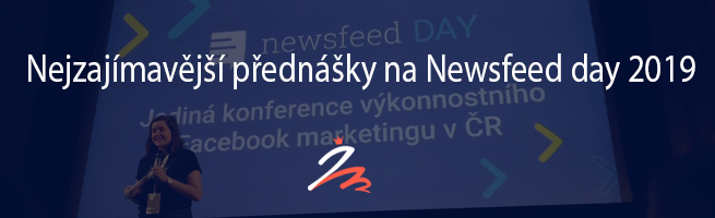 Newsfeed day 2019