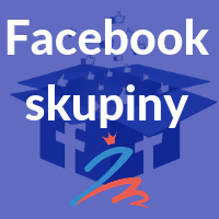 facebook_skupiny_marketing