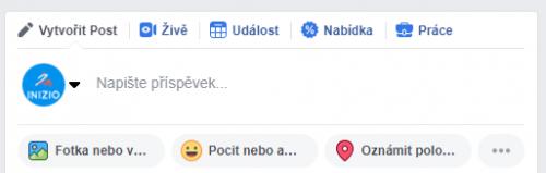 Jak najít zaměstnance na Facebooku