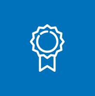 badge-ico