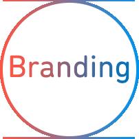 branding-ico
