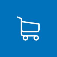 cart-ico