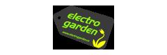 Electro garden