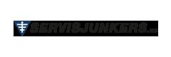 Servis Junkers