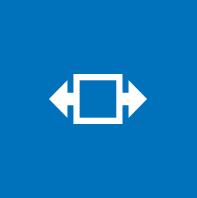 extension-ico