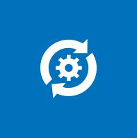 optimalization-ico