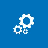 tools-ico