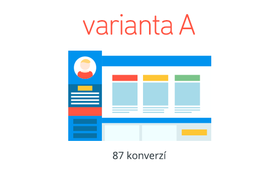 variant-A