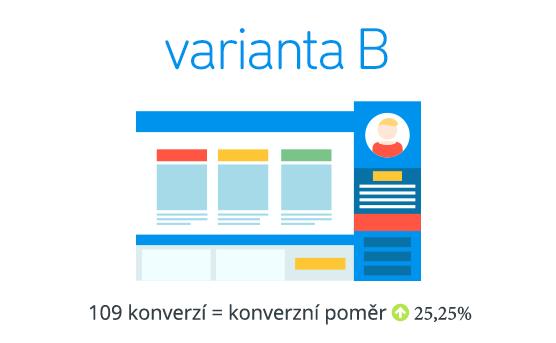 variant-B